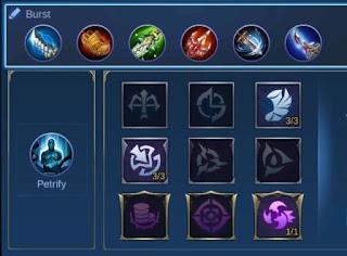 item hero helcurt