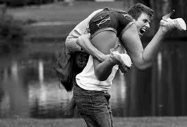 Simpatia para namorar quem você quer