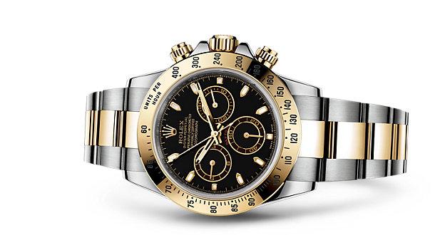 ikinci el saat alan yer ikinci el saat alan yer orjinal saat alim satim