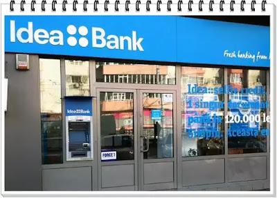 pareri credit de nevoi personale idea bank forum împrumuturi bancare