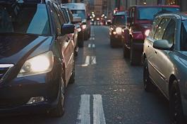 Klaim Asuransi Allianz Sekarang Juga untuk Perlindungan Kendaraan Anda