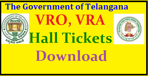 TS VRO VRA Hall Tickets 2017 Download TS VRO VRA Hall Ticket 2017: The download link of the TS VRO VRA hall ticket 2017 is available here on this page. So who had submitted the application form will get the Amit card successfully. The hall ticket is mainly required to appear for the written examination. For more details of the TS VRO, VRA Amit card 2017 at below link. We have attached the direct link at below. It is having the important details such as the electronic signature of the Applicant, DOB, Photo ID, venue details, Exam date etc. The Telangana state Planning to recruit the candidates for that they have released the notification So all the eligible candidates applied for this notification. So all the contenders are willing to check the Admit Card Online. The Admit card will release before one week of the exam.| vro-vra-recruitment-notification-2017-apply-online-halltickets-exam-dates-answer-key-results-eligibility-exam-pattern-syllabus-model-papers-download/2017/07/vro-vra-recruitment-notification-2017-apply-online-halltickets-exam-dates-answer-key-results-eligibility-exam-pattern-syllabus-model-papers-download.html