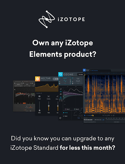 https://www.pluginboutique.com/meta_product/2-Effects/50-Mastering-/3823-iZotope-Ozone-8?a_aid=594d72ec243ea&a_bid=ded79e53