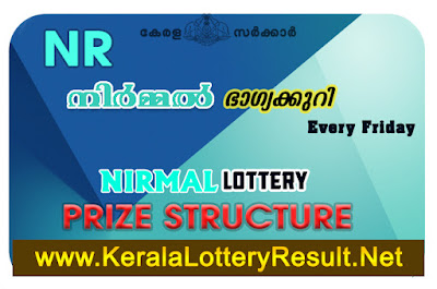 KeralaLotteryResult.net , kerala lottery result  nirmal NR  result , kerala lottery kl result , yesterday lottery results , lotteries results , keralalotteries , kerala lottery , keralalotteryresult , kerala lottery result , kerala lottery result live , kerala lottery today , kerala lottery result today , kerala lottery results today , today kerala lottery result ,  kerala lottery result  , nirmal lottery results , kerala lottery result today nirmal , nirmal lottery result , kerala lottery result nirmal today , kerala lottery nirmal today result , nirmal kerala lottery result , nirmal lottery NR147 results 15-11-2019 , nirmal lottery NR147 , live nirmal lottery RN-147 , nirmal lottery , 15/11/2019 kerala lottery today result nirmal , 15/11/2019 nirmal lottery RN-147 , today nirmal lottery result , nirmal lottery today result , nirmal lottery results today , today kerala lottery result nirmal , kerala lottery results today nirmal , nirmal lottery today , today lottery result nirmal , nirmal lottery result today , kerala lottery bumper result , kerala lottery result yesterday , kerala online lottery results , kerala lottery draw kerala lottery results , kerala state lottery today , kerala lottare , lottery today , kerala lottery today draw result,