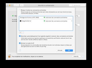 Torrent Download For Mac Yosemite