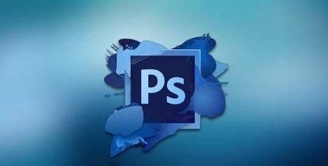 Cara Membuat Efek Blur Pada Di Photoshop