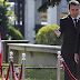"""Ξαφνικά τα Σκόπια έγιναν ο """"ομφαλός της γης"""": Η σύγκρουση των ΗΠΑ και της Ρωσίας στα Βαλκάνια"""