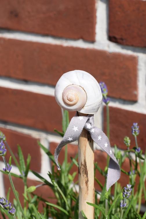 shell plug DIY gift