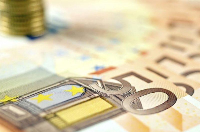 ΟΠΕΚΑ : Επίδομα έως και 600 ευρώ εντός Νοεμβρίου – Ποιοι οι δικαιούχοι