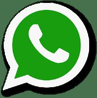 WhatsApp 2.16.352 Apk Free Download
