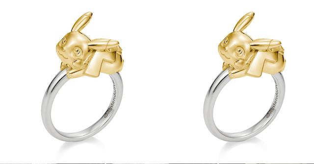 Gokil, Begini Jadinya Bila Pokemon Dijadikan Tema Pernikahan