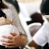 Ditinggal Istri Jadi TKW, Bejat Ayah ini Malah Hamili Anak Sendiri