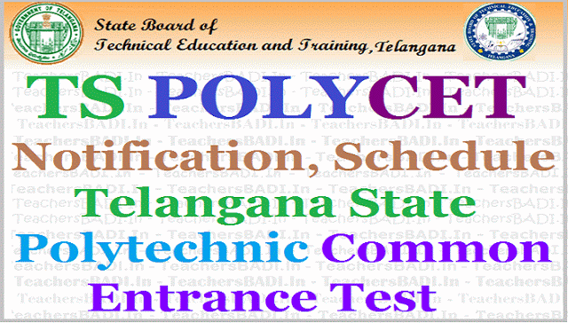 Instructions for Web counseling process,Web options,ts polycet 2019