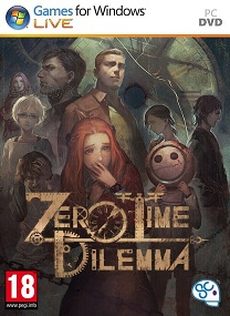 zero-escape-zero-time-dilemma-pc-cover-www.ovagames.com
