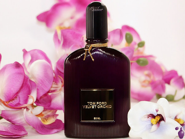 wishlist tom ford velvet orchid parfum