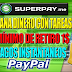 SuperPay.me Tutorial en Español