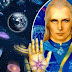 Galactic Federation Update: March 25, 2021 | Ashtar via Erena Velazquez