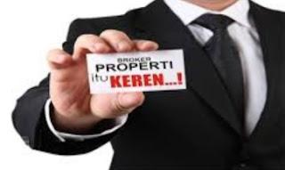 bisnis-online-agen-properti-tanpa-modal