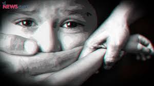 Aligarh Uttar Pradesh News: 8-year-old girl raped by her uncle