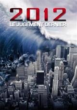 2012, Le Jugement Dernier