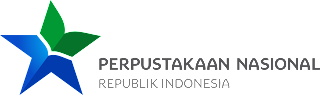 Perpustakaan nasional republik indonesia (pnri)