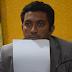Macau: MPRN ajuíza ação contra vereador por desvio de dinheiro público e enriquecimento ilícito