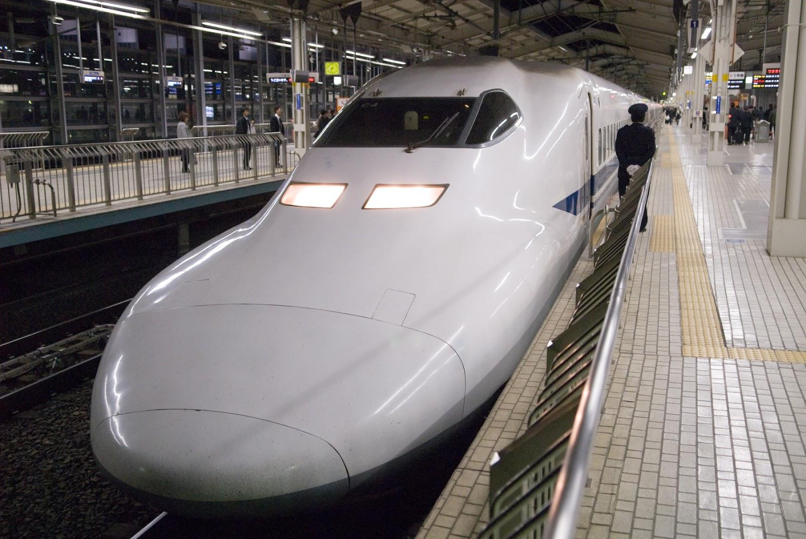 bullet train tickets - HD1600×1071