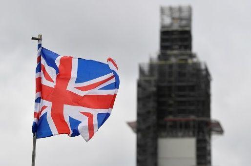 Brexit sin acuerdo traería desabastecimiento y protestas, según documentos del Gobierno