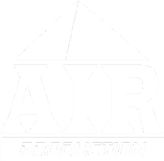 Air Production Surabaya