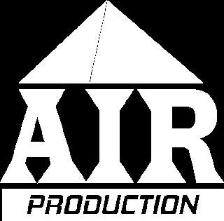 Air Production Surabaya