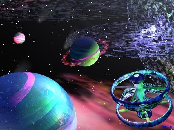 Fond d 39 cran futuriste anim fonds d 39 cran hd for Image de fond ecran qui bouge gratuit