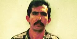 Για πολλούς είναι ο χειρότερος serial killer όλων των εποχών Ο Luis Garavito είναι ο πιο διαβολικός δολοφόνος που σκότωσε με φρικιαστικό τρ...