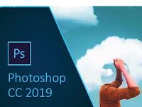 Download Adobe Photoshop CC 2019 Full Version 2020 (100% Work)