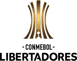 Copa Libertadores da América 2021 – Primeira Fase - Jogos de Ida  23/02/2021 – 3ª Feira