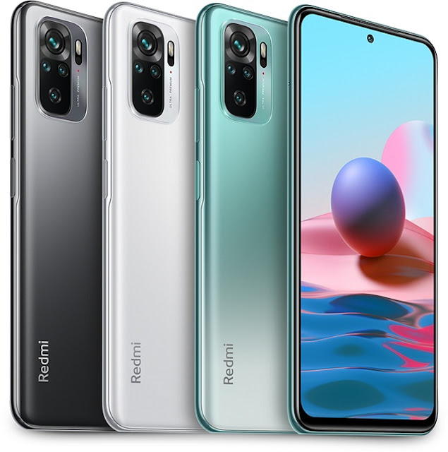 Redmi-note10-and-note10-pro-colours