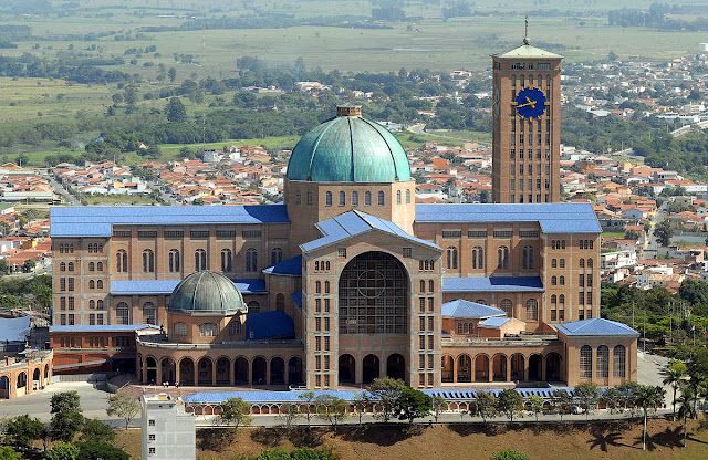 biggest church in the world, what is the biggest church in the world, what's the biggest church in the world, the biggest church in the world by congregation, biggest church in the world by congregation, where is the biggest church in the world, top 10 biggest church in the world, who has the biggest church in the world, biggest church in the world korea,