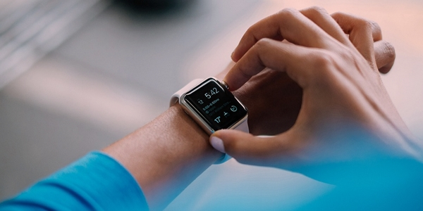 tips baterai smartwatch boros semoga kekal yang bisa kau ikuti 10 Tips Baterai Smartwatch Boros Agar Awet