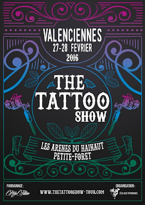 http://www.worldtattooevents.com/wp-content/uploads/2015/12/2016VALENCIENNES-TATTOO-SHOW-min.jpg