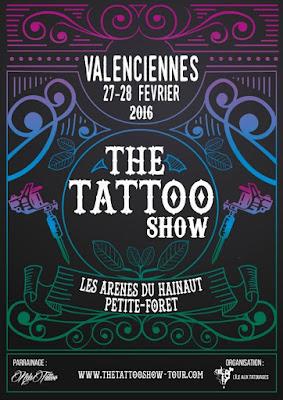 http://www.worldtattooevents.com/wp-content/uploads/2015/12/2016VALENCIENNES-TATTOO-SHOW-min.jpg