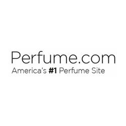 Cupom Desconto Perfume.com