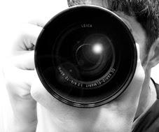 teknik-cara-memotret-fotografi-model-bagi-pemula-dan-fotografer-profesional