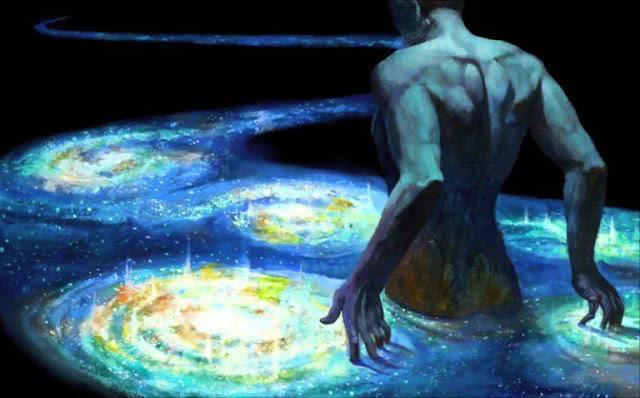 12 chiều hướng của ý thức mà chúng ta phải thức tỉnh để đạt đến trình độ vượt xa sự giác ngộ!