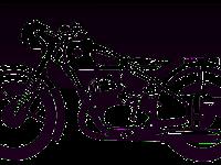 Sejarah Sepeda Motor Dengan mengembangkan konsep sepeda