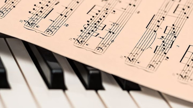 5 Peluang Usaha Dalam Dunia Musik Yang Potensial