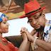 VIDEO l Hemedy Phd - Lawama