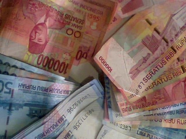 Pemerintah Kucurkan Anggaran Rp28,5 Triliun untuk Gaji ke-13 PNS di Bulan Agustus 2020