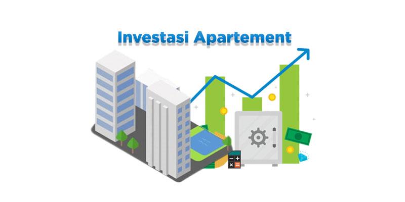 tips dan keuntungan investasi apartement