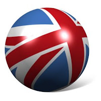 Ingles para viajar