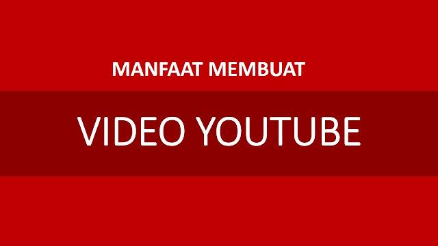 youtube, Youtube Partner, video marketing, digital marketing,