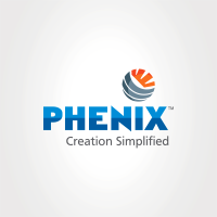 ITI Job Opportunity In Phenix Construction Technologies Construction Parts Manufacturer Company Sanand, Gujarat